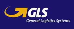 Kurirska služba GLS